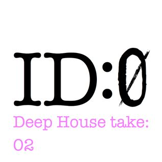 Deep House Take 02