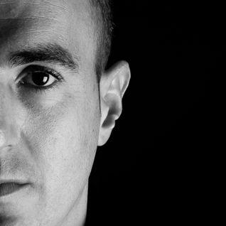 Space Ibiza resident DJ Danny Marquez podcast - February 2012
