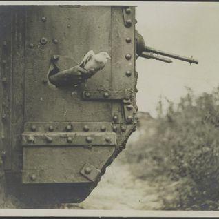epi. 24 ~World War 3~