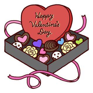 DJ HITSUGI's MIX Episode.4 (Hardstyle 2) ~Happy Valentine's Day 2014's part2~