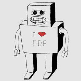 ElasticNotes-11-01-14-FDF_Labelfeature