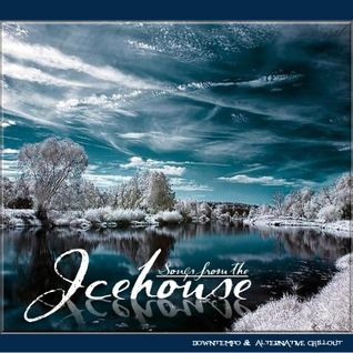 Songs From The Icehouse 050: Alternative Chillout