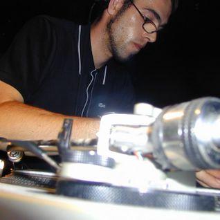 Supahsonic aka Dj Phunkee & Mc Stunnah feat. Eksman & Shortston @ Sensination (Schneverdingen 2002)