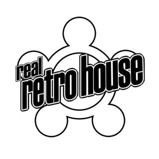 Tone @ Club Reflex ( Real Retro house 20/07/2014 )