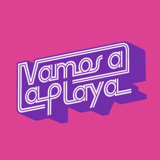 Vamos a La Playa 162 - Laura (of Miami)