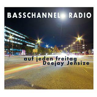 basschannel+radio 18-11-11