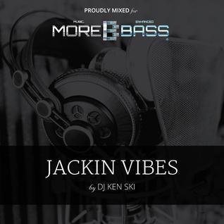 Jackin Vibes