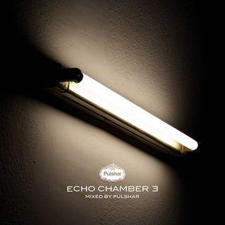 The Echo Chamber Vol.3