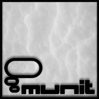 Pedro Sanmartín February mixtape 2013 Munit Podcast 009