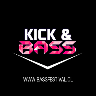 Ariel Beat @ Kick & Bass (18-05-2013)