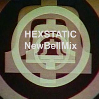 Hexstatic - NewBellMix