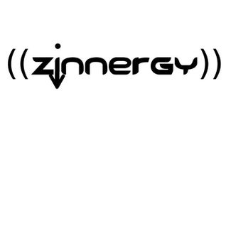 Zinnergy -Timeless Jungle Story (2nd Edition) Live + DJ Set - Tribal Deep Tech - 2015