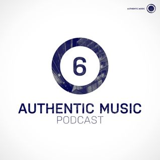 Authentic Music Podcast 06. Curator of Quality: Bone