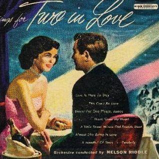 The Rhythm Circuit: A Second Chance Romance