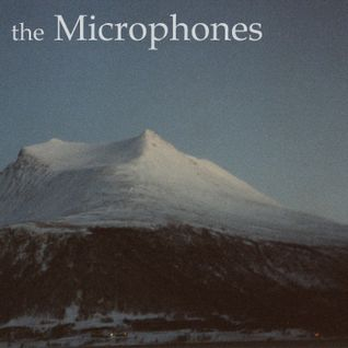 The Microphones. - Cold Air and a Winters Harmony.