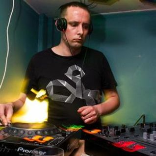 kev willis underground techno sessions from about 2005 all vinyl mix