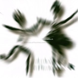 sven merke\inditechrock sets\hypnotic (audio rec624) [liveset]