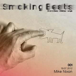 SmokingBeats001MikeNixon