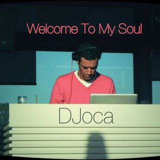DJoca - FeelDeep 2013