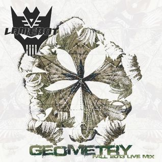 Geometry [Fall 2013 Live Mix]