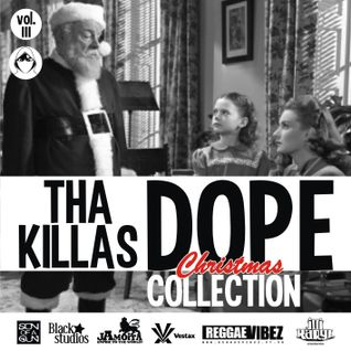 Thakillas Dope Collection Vol III
