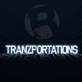 Dean Zone - Tranzportations part 77 Guest Mix