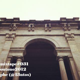 mixtape#031