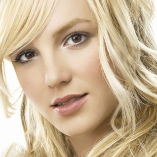 DJ Dysuke Mixshow Britney Spears Mega-Mix