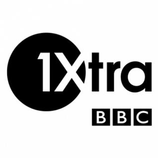 Mista Jam - BBC 1xtra - 04.01.2013