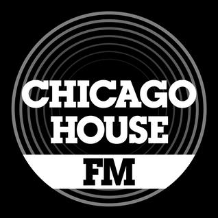 Pablo Alejandro 8-19-12 EarGazm Session on CHFM