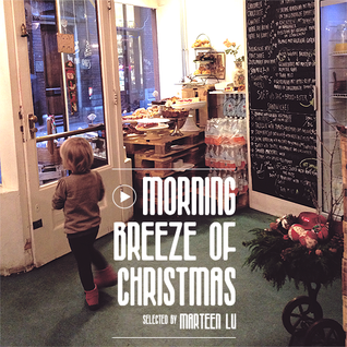 A Morning Breeze of Christmas