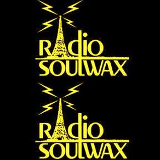 This Is Radio Soulwax - 2 Many Dj's - Mixmag (February 2006)