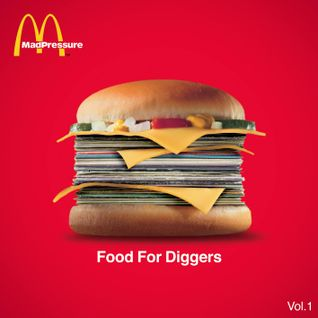 San_Presents_ Madpressure's_Food_For_Diggers_Vol1