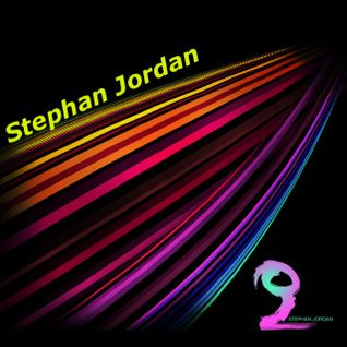 Stephan Jordan Dj Set October 2011
