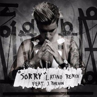 Sorry - Justin Beiber ( Mix ) [ Julio Stone ]