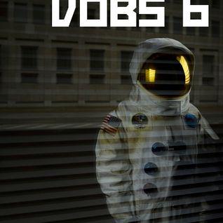 VOBS6