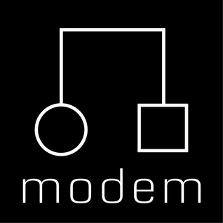 Modem Podcast 01-02-2016