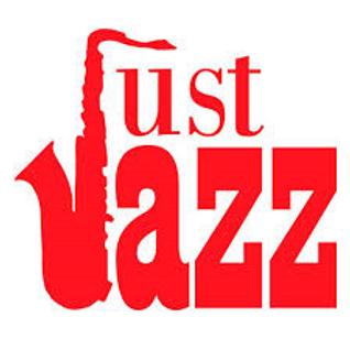 just jazz 19.05.16 - metro 97.7fm (lagos, nigeria)