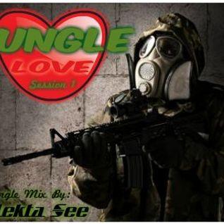 Jungle<3Love