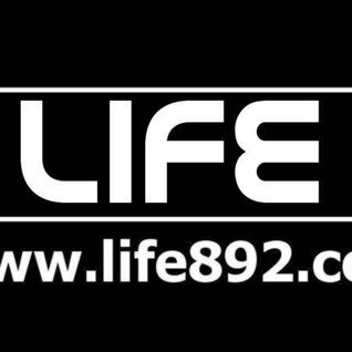 Eject Radio Show - 26/03/13 - 1st hour on www.life892.com - mixed & compiled by Dj Vangelis aka Vag