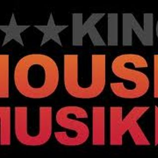 fucking house musik by knton