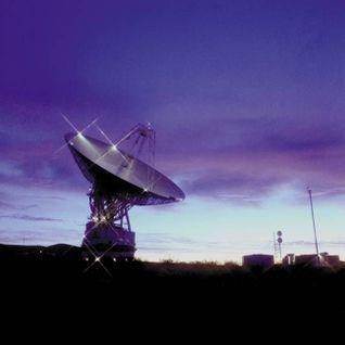 Solaris2222 - Alfatronica Radio Show Guest Mix 20-09-2012