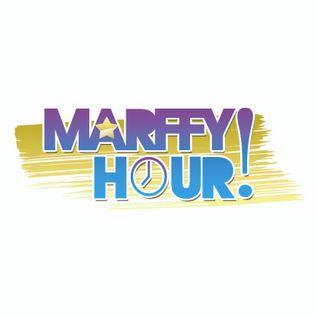 marffy live @ Bright 2011_02_18