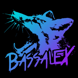 DJ BassaleX: March 2015 Dupstep/Trap DJ Set
