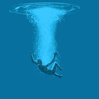 DJ T-Rod - The Deep End