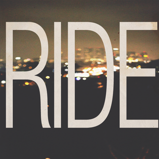 Ride (Octobertape 1011)