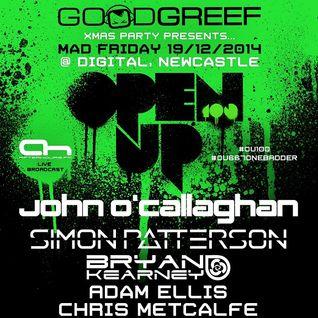John_O_Callaghan _-_Live_at_Open_Up_100_Digital_Newcastle_19-12-2014-Razorator
