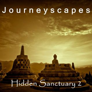 Hidden Sanctuary 2 (#102)