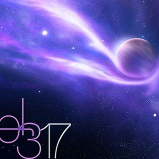 Elf 317 - Chillimanjaro Part 3