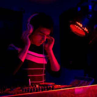 QueroZ Live @ SurfSide